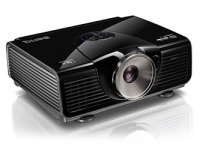 BenQ W7500 Dlp Dc3 Dmd, 1080p Full Hd Video Projector