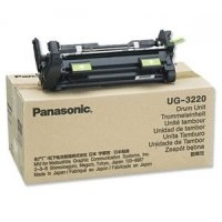 Panasonic Panafax Uf-490 Drum Unit