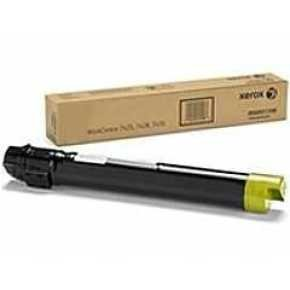 Xerox 006R01514 Yellow Toner Cartridge