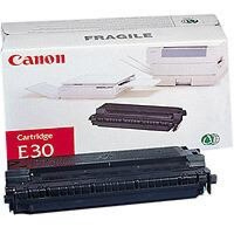 canon fc100 toner cartridge black ebuyer. Black Bedroom Furniture Sets. Home Design Ideas