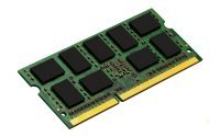 Kingston 8GB 1333MHz DDR3 SODIMM Lenovo Notebook