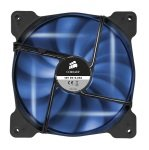 Corsair Air Series SP140 LED Blue High Static Pressure 140mm Fan