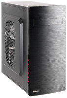 Xenta B138A Mid Tower Computer Case