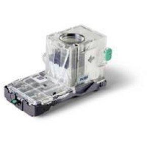 Xerox Phaser 7400/7700/7750 Staple 15000