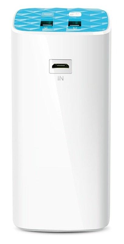 TP-Link TL-PB10400 10400mAh Power Bank