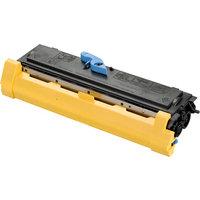 Sagem Ctr356 Black Toner Cartridge