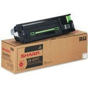 Sharp Copier Ar-m35/451 Black toner Cartridge