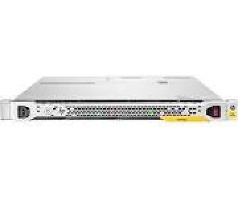 HPE StoreEasy 1440 4TB SATA Storage