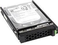 Fujitsu 1TB SATA 2.5'' 7200 Rpm Hot Plug Hard Drive