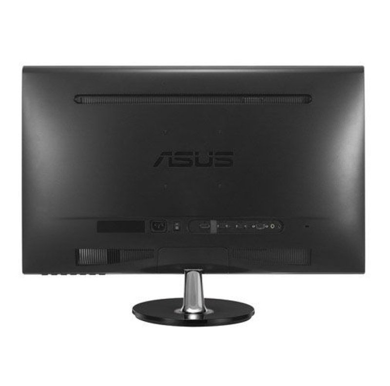 "Asus VS278H 27"" LED LCD HDMI Monitor"