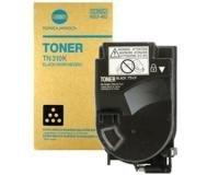 Konica Bizhub Tn310 Black Toner Cartridge