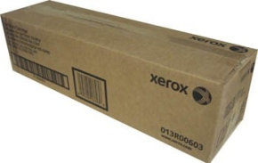 Xerox Dc 240/250 Colour Drum