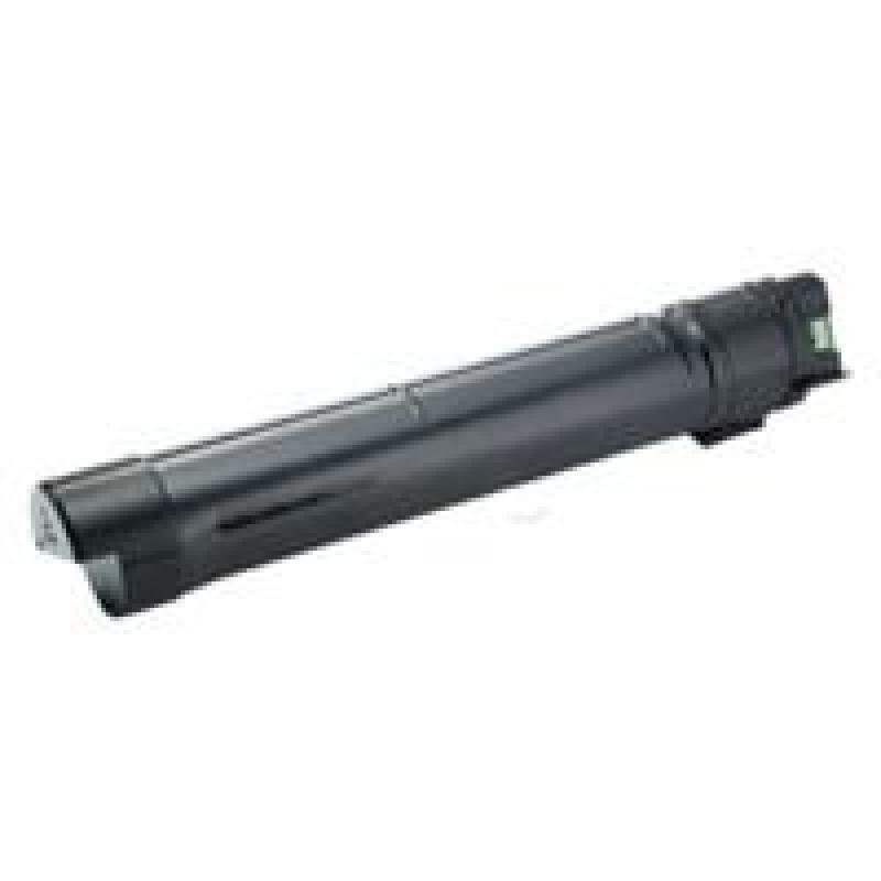 Dell C7765dn 26k Black toner Cartridge