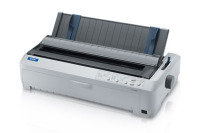 *Epson LQ 2090 A3 24 pin Dot Matrix Printer