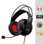 Asus Cerberus ROG Gaming Headset