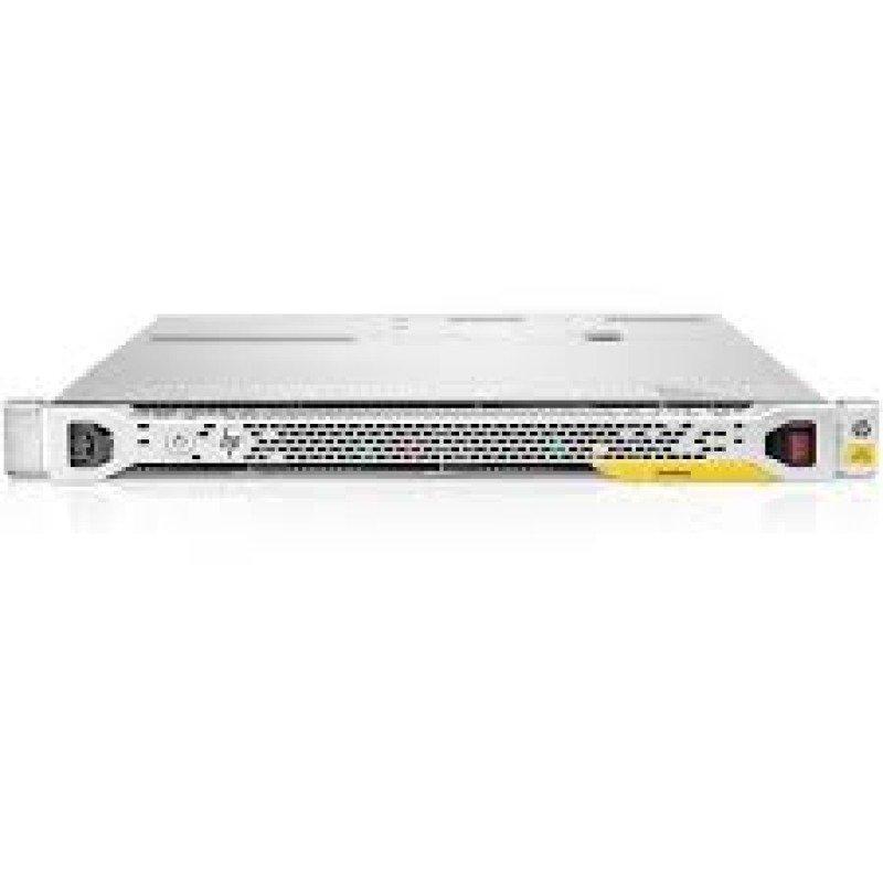 HPE StoreEasy 1440 12TB SATA Storage