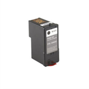 DELL 966 Black HC Ink Cartridge