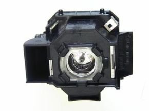 Replacement Lamp for EH-DM2/EMP-DM1