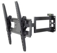Techlink TWM421 Double Arm Mount for 26-55""