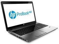 TAP - HP 450 G1 Laptop