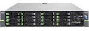 Fujitsu Primergy RX2520 M1 Xeon E5-2420V2 2.2 GHz 8GB RAM 2U Rack Server