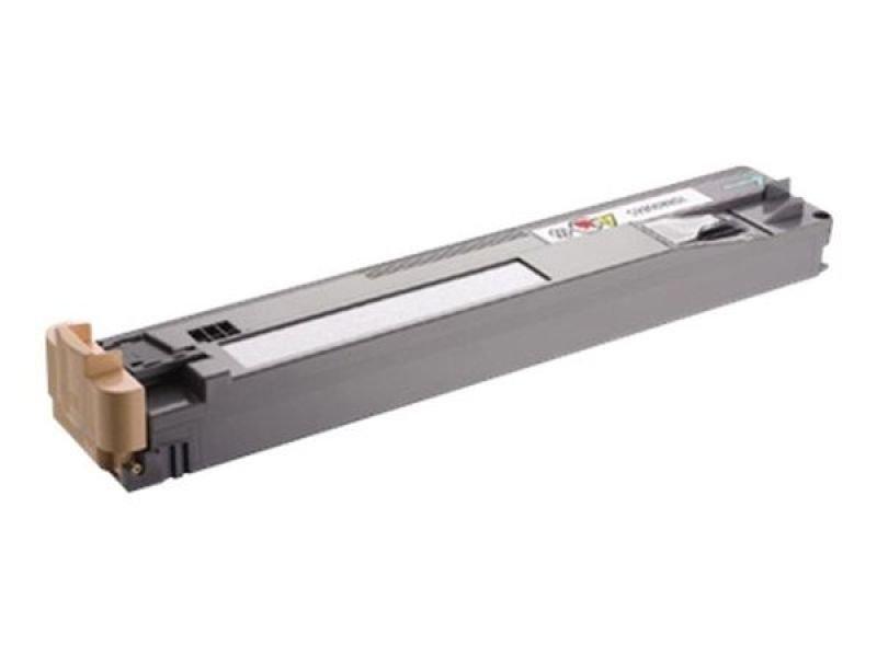 *Dell 593-10874 Waste Toner Collector