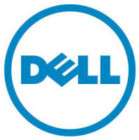 Dell Perc H200 Raid Adapter- Data Cable To Be Ordered Separately - Kit