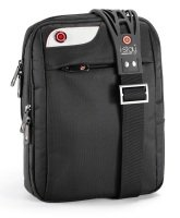 "i-stay IS0101 10.1"" iPad/Netbook/Tablet Bag"