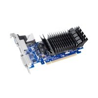Asus GeForce G210 1GB DDR3 VGA DVI HDMI PCI-E Low Profile Graphics Card