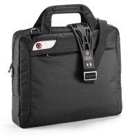i-stay IS0102 Slimline Laptop Bag up to 16""