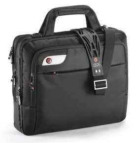 "i-stay IS0104 15.6 - 16"" Laptop Organiser Case"