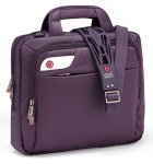 "i-stay IS0127 13.3"" Netbook / Ultrabook Laptop Bag"