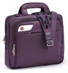 "i-stay IS0127 13.3"" Netbook / Ultrabook Laptop Bag"
