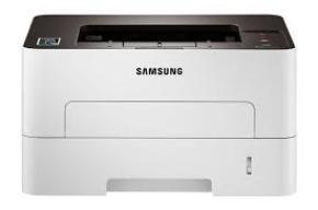 Samsung SL-M2835DW Xpress 28PPM Mono Laser Printer