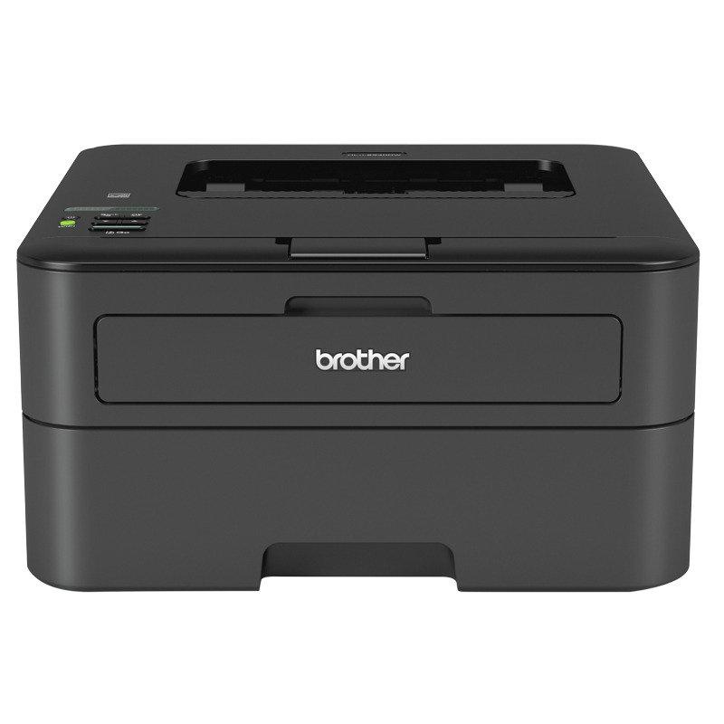 *Brother HL-L2340DW Mono Laser Printer - 26ppm