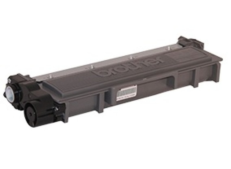 Brother TN-2310 Black Laser Toner Cartridge