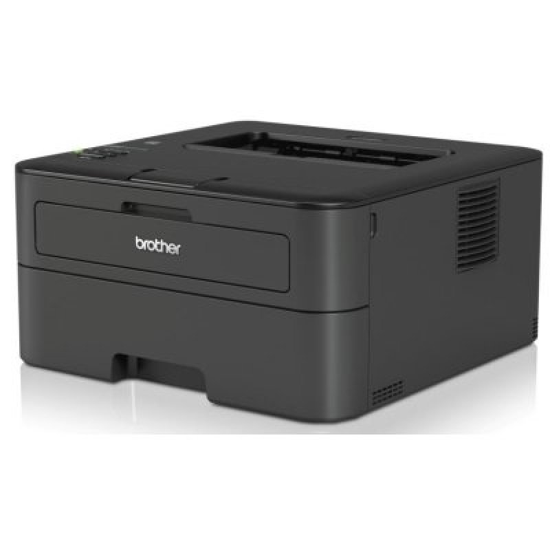 Brother HL-L2360dn Mono Laser Printer- 30ppm