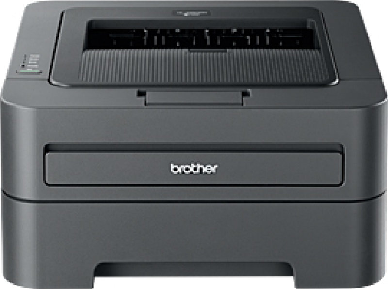 Brother HL-L2360dn Mono Laser Printer- 30ppm