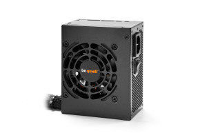 EXDISPLAY Be Quiet SFX Power 2 300W Fully Wired 80+ Bronze Power Supply