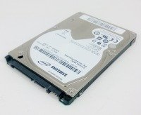 "Samsung Spinpoint M9T 2TB 2.5"" SATA Hard Drive"