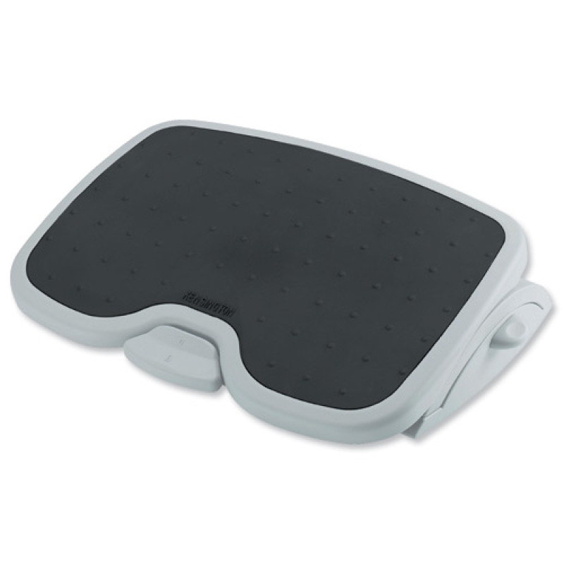 Acco Kensington Solemate Plus Foot Rest