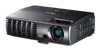 Optoma X304M XGA Dlp Ultra Portable Projector - 3000lms