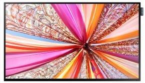 "Samsung 40DMDPLGC 40"" Full HD LED LFD"