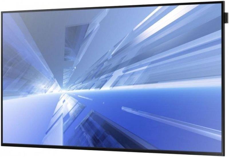 "Samsung 40DBDPLGC 40"" Full HD LED LFD"