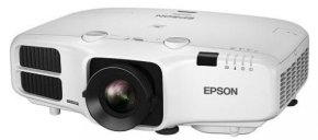 Epson EB-4850WU WXGA LCD Install Projector- 4000lms