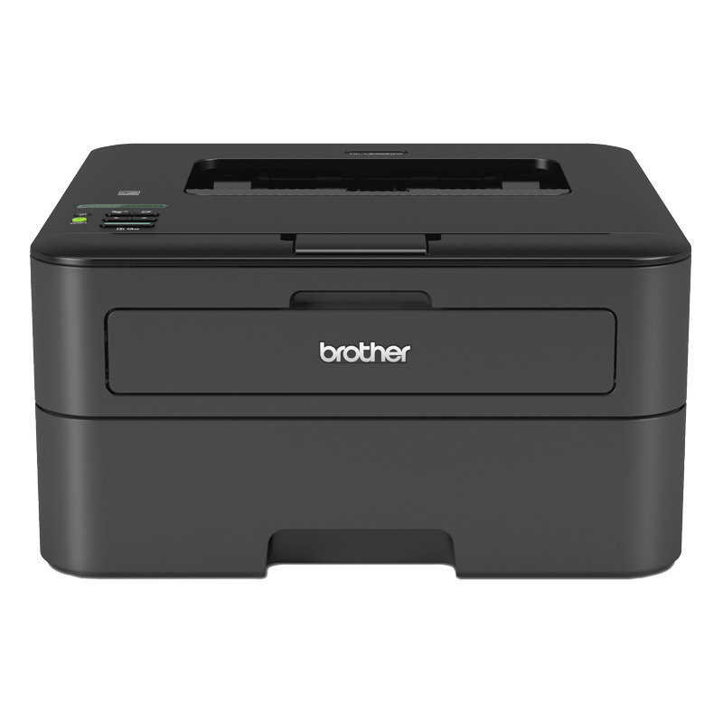 Brother HL-L2365DW A4 Professional Compact Mono Laser Printer - 30ppm