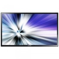 "Samsung 32"" 32DMDPLGC LED Smart LFD"