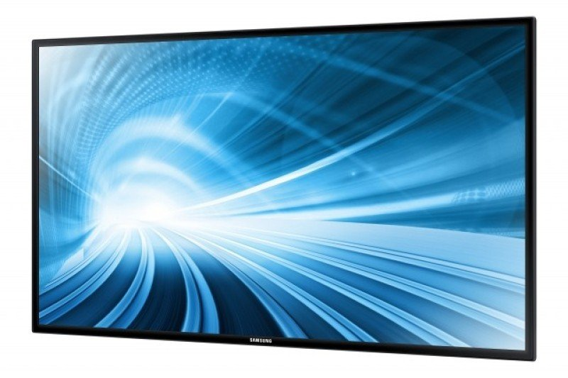 "Samsung 48DBDPLGC 48"" LED LFD"