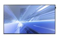"Samsung 55DBDPLGC 55"" LED LFD"