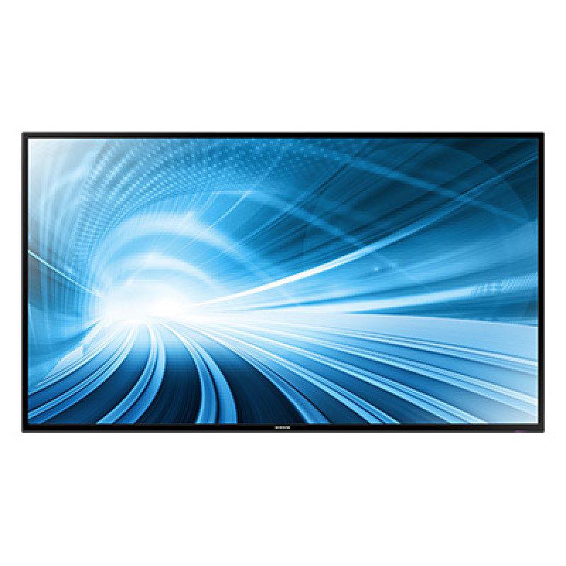 "Samsung 55EDDPLGC 55"" LED LFD"